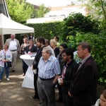 Sommerfest2014-2