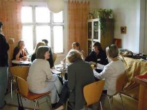 ARD-Tag 2009