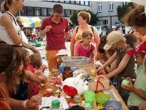 GOK Spielfest 2009