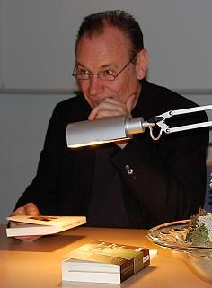 Gunter Gerlach