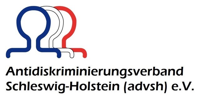 Antidiskriminierungsverband Schleswig-Holstein (advsh) e.V.